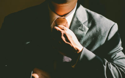 Guide To Hiring The Best Lawyer